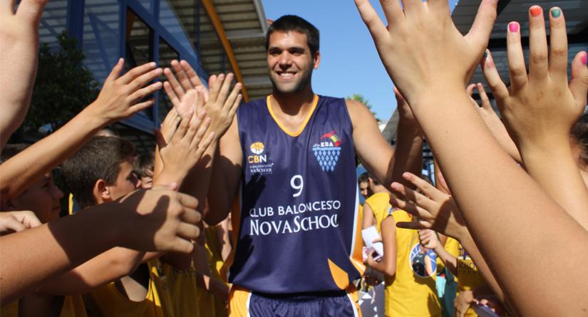 campus_baloncesto_felipe_reyes