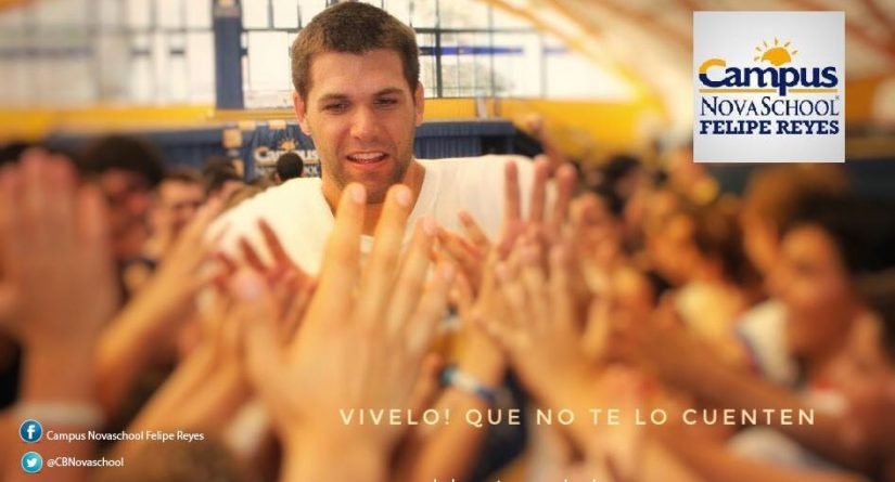 campus_baloncesto_novaschool_felipe_reyes