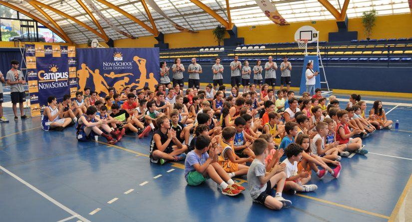 campus_baloncesto_novaschool