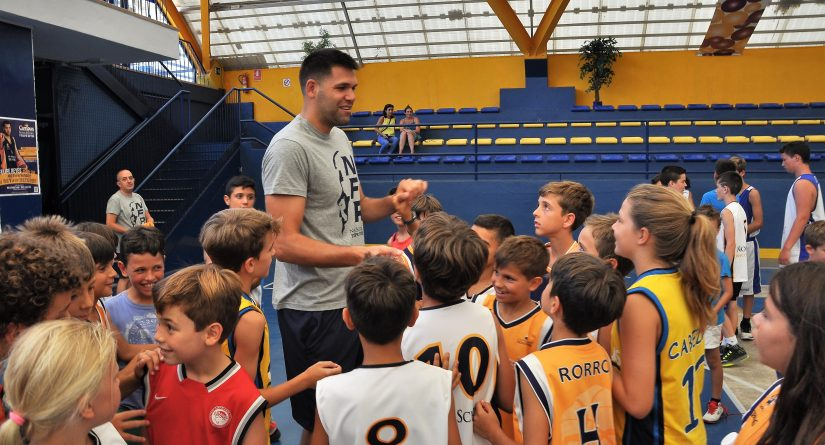 felipe_reyes_campus_baloncesto